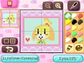 Welcome To Rosewind Acnl Pinterest Qr Codes Animal And Animal
