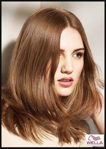 9 Schulterlange Haare Stufen Galerie Das Neueste Mode Frisuren