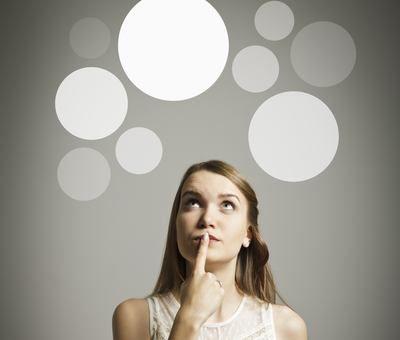 10 tipů na vylepšení paměti: Pomůže i žvýkačka!