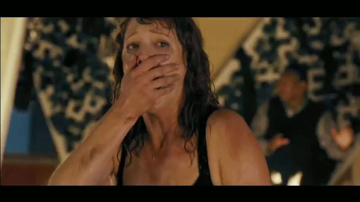 Judy Greer (With images)   Carrie movie, Carrie white ...