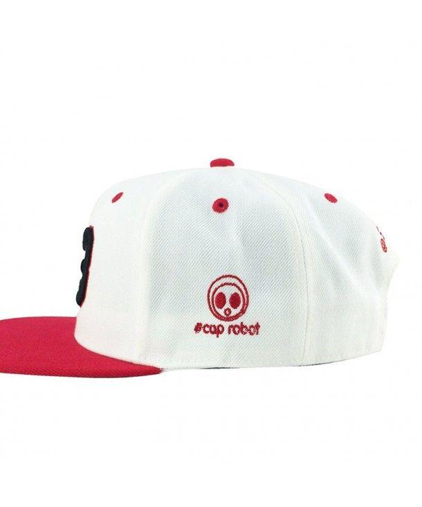 Hats   Caps 14e49cb1b4