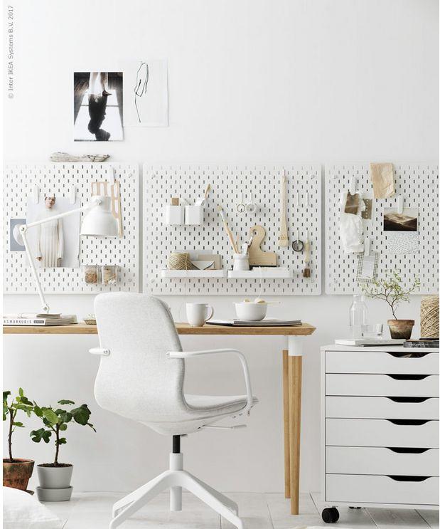 Best 25 Ikea dorm ideas on Pinterest Raskog Ikea bedroom and