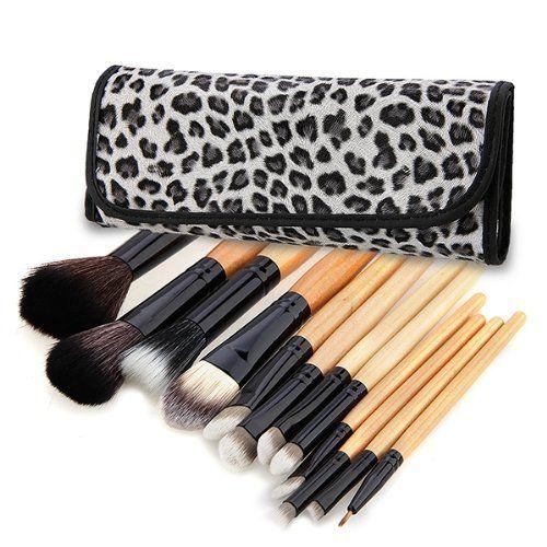 %http://www.jennisonbeautysupply.com/%     #http://www.jennisonbeautysupply.com/  #<script     %http://www.jennisonbeautysupply.com/%,      12 PCS Makeup Cosmetic Toiletry Eyeshadow Powder Brush Set Kit+Case            12 PCS Makeup Cosmetic Toiletry Eyeshadow Powder Brush Set Kit+Case         %…