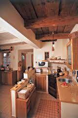 Výsledok vyhľadávania obrázkov pre dopyt male vidiecke kuchyne
