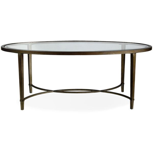 Outdoor Coffee Table Oval: Best 25+ Oval Coffee Tables Ideas On Pinterest