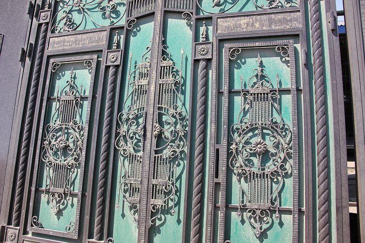 Дагестан, ремесла, железные ворота, фотографии, Аксанов Нияз, kukmor, Курорты Северного Кавказа, путешествия, Викри, красота,  of IMG_5042