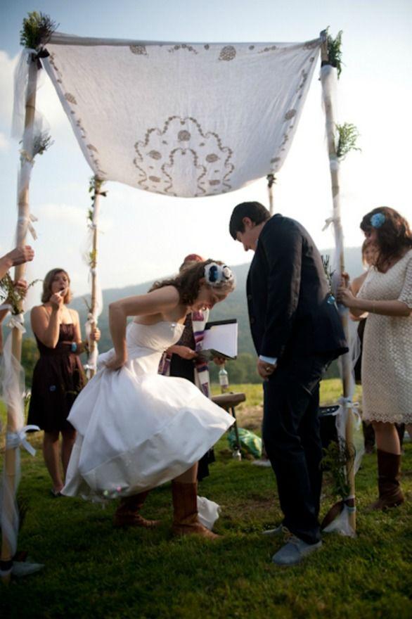 Roxbury NY Modern Jewish Wedding From JBM Photography