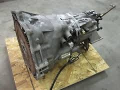 BMW 323CI Used Transmission 2000 see at http://www.automotix.net/usedtransmissions/2000-bmw-323ci-inventory.html?fit_notes=311e7b5a3195bc195fa98bca906dee90 with the following specification: Description:Automatic Transmission  E46, 323I, 2.5L, RWD, FROM 3/00 Fits: BMW 323CI Automatic Transmission; (5 speed), from 3/00 with the discount price: $1,811.00