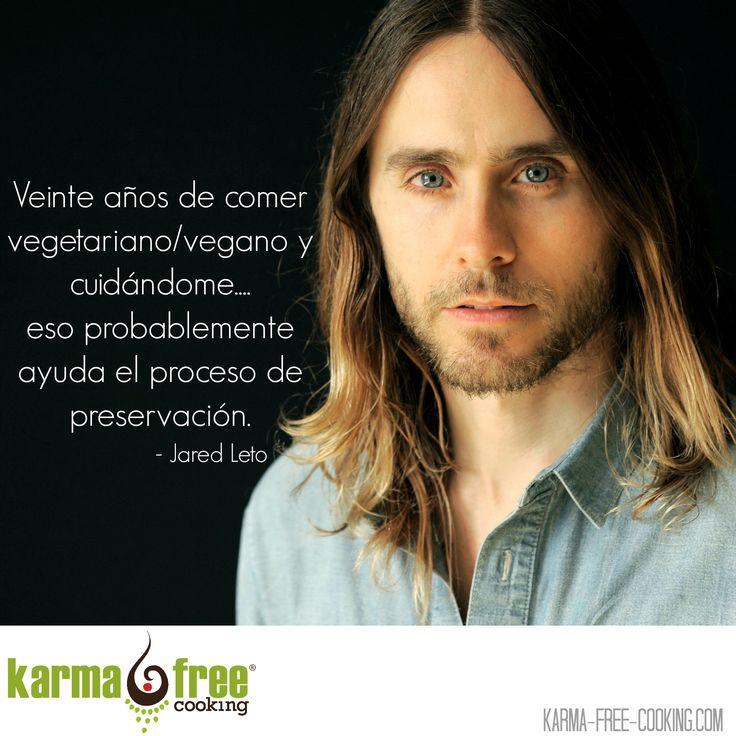 Ñaquis Vegetarianos de SAbiduría - KarmaFree Cooking