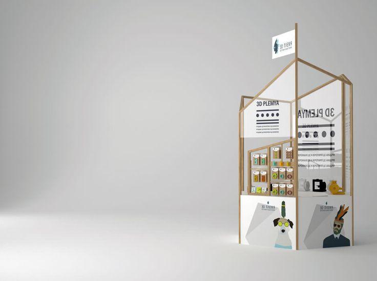 archventil_3dplemya_branding_interior_popup_store (3)_mini