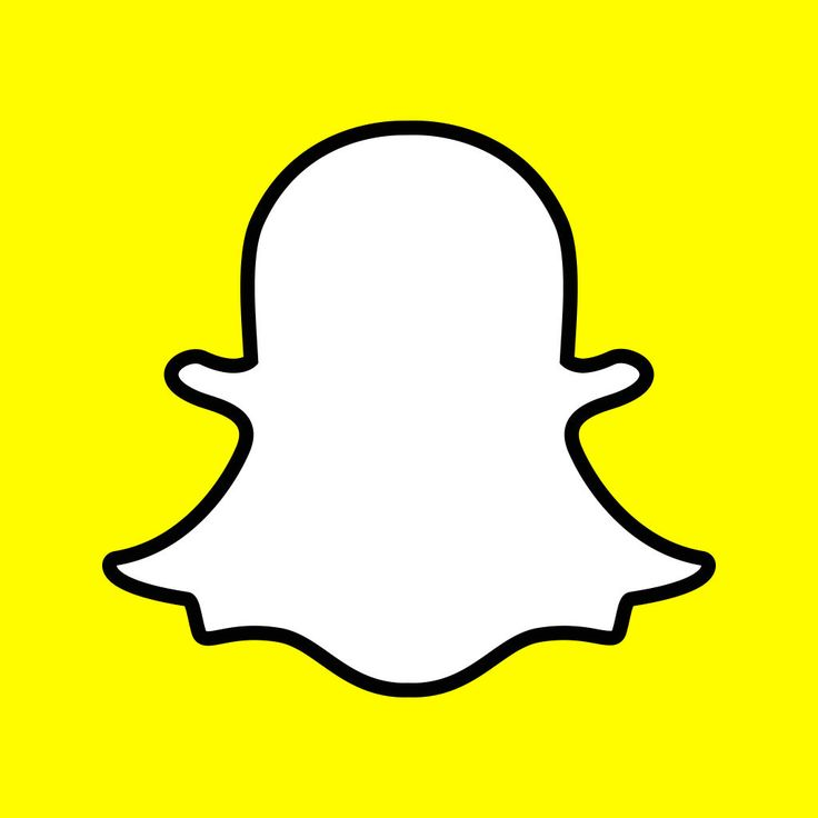 Read reviews, compare customer ratings, see screenshots, and learn more about Snapchat. Download Snapchat and enjoy it on your iPhone, iPad, and iPod touch.