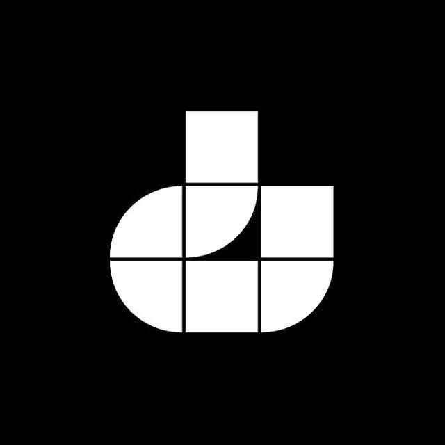 Journées Information Cégep Ahuntsic by Giles Petit, 1975, Open Day at pre-university college CEGEP. — #LogoArchivePetit #LogoArchiveCanada #LogoArchive70s #LogoArchiveMonogrammatic — #logoarchive #formlanguage #loveform #minimalist #monogram #modernism #midcenturymodern #branding #designlogo #brandidentity #logoinspiration #symbol #logodesigner #branded #midcentury #logobrand #logodesigns #logohistory #designhistory #graphicdesign #trademark #design #logo #logos —
