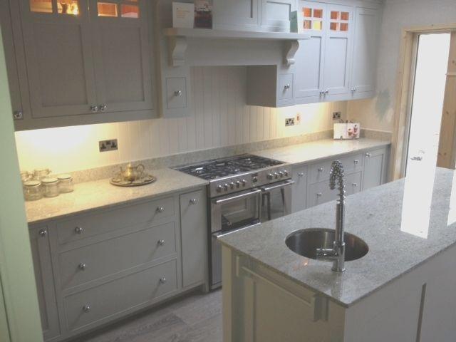 8 best Küche images on Pinterest Great ideas, Kitchen ideas and - drahtkörbe für küchenschränke