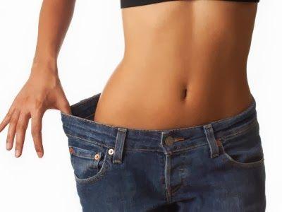 Como Bajar de Peso Rapidamente: Cómo bajar de peso rápido en 3 sencillos pasos