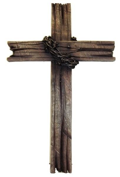 rustic crosses - Google Search