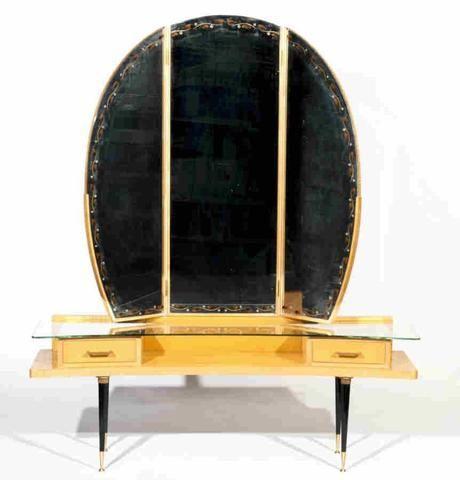 Adjug 50 chez laurent bernard le 18 07 2015 dreux for Laurent voulzy le miroir
