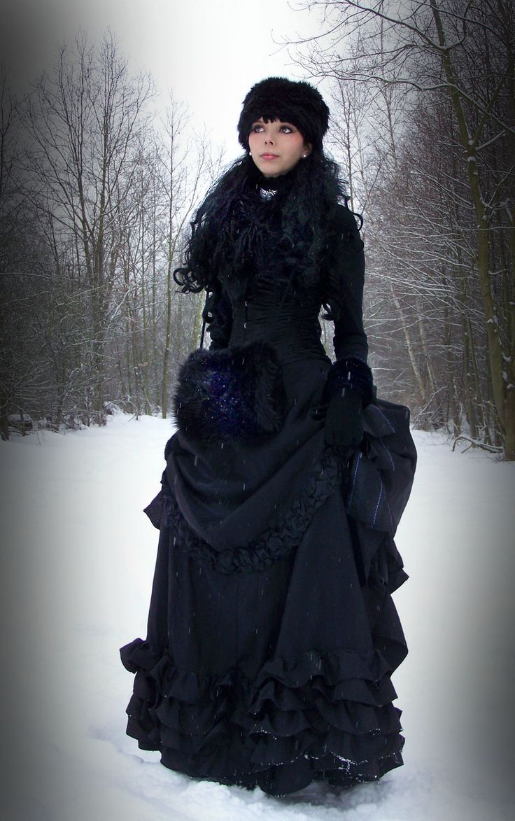 168 best images about Les Liaisons Dangereuses on ...  Modern Victorian Gothic Clothing