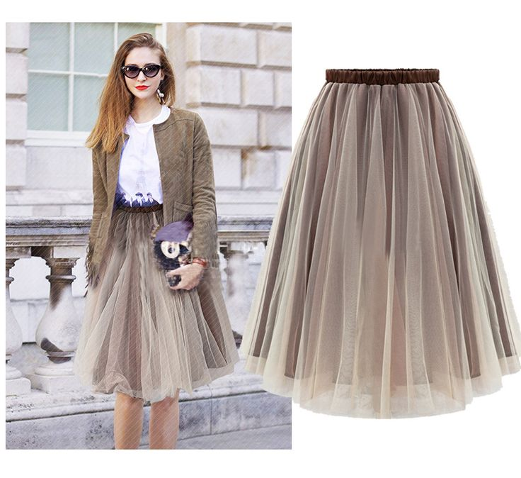Cheap skirts womens, Buy Quality skirt manufacturer directly from China skirts japan Suppliers: 	Welcome to our Romantic Beach store! 	http://www.aliexpress.com/store/119141	Support Dropshipping,would like