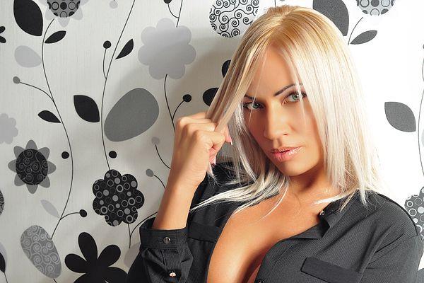 The Women Of Kirovograd Ukraine 114