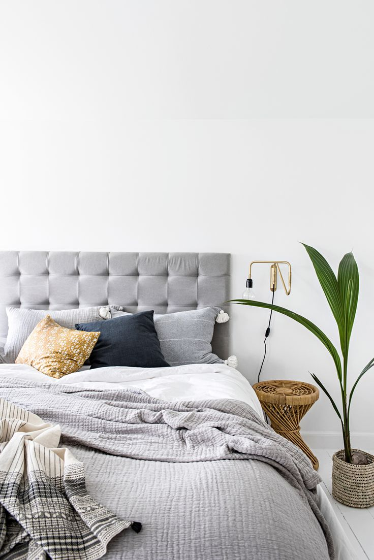 952 best bedroom images on pinterest bathroom bedroom and bedrooms