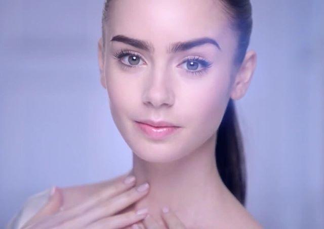 @lilyjcollins #eyebrows #eyes #eyeliner  #hair #hairstyle #instahair #makeup #instamakeup  #girl #girls #love  #lilycollins #jamiecampell #shadowhunters #claryfray #jacewayland #TMI #themortalinstruments #loverosie #samclaflin #mebeforeyou #new #stuckinlove #loganlerman #teenwolf #beautiful #girls #makeup #hairstyle #lilyians #lilyian #hollywood