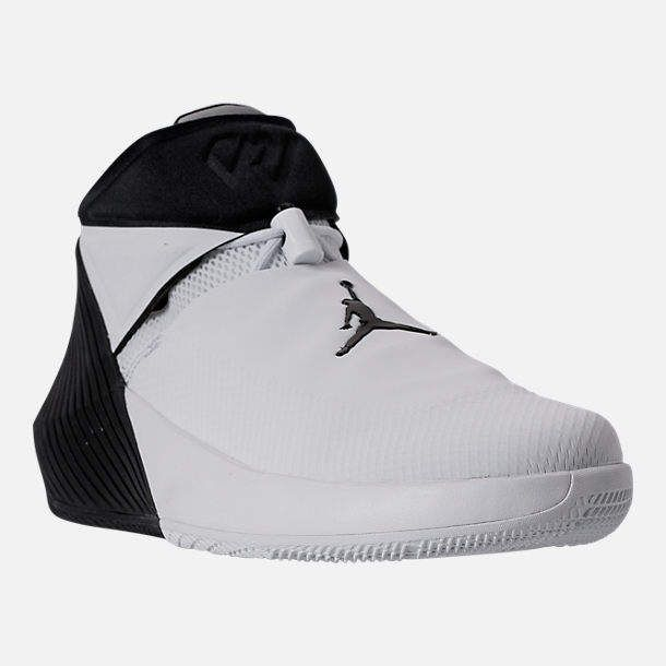 11d4184c39428a ... clearance nike mens air jordan why not zer0.1 basketball shoes efb65  1a802