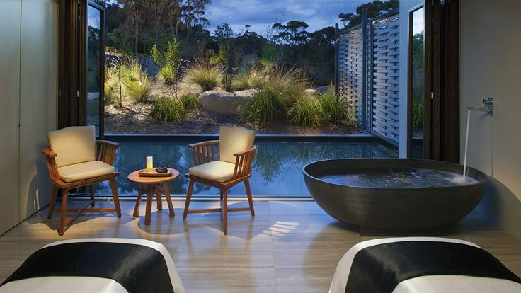 Saffire-Freycinet, Tas, Australia