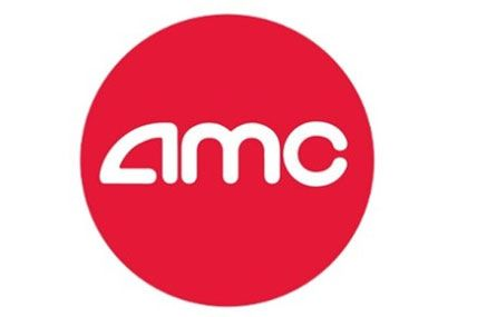 AMC Theaters Offer $1.50 Discount at Peak Hours All AMC locations offer $1.50 discounts on peak ticket pricing to all servicemembers.