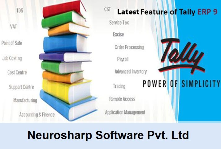 Diploma in Professional accounting. Neurosharp the  leading training institute in Jaipur.