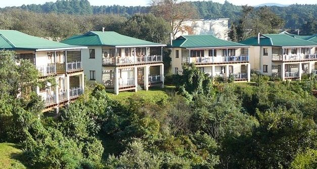 Stay at the beautiful Magoebaskloof Hotel.  Visit the Crocodile Ranch and the Organic Cheese farm, while you are there