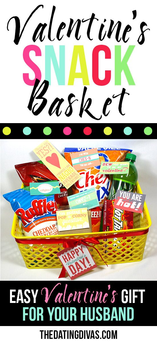 Best 25 diy valentines gift baskets ideas on pinterest 6 diy free printable loves notes for a diy valentines gift basket for the hubby or boyfriend solutioingenieria Image collections