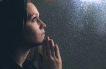 Ruth Bell GRAHAMS Prayer