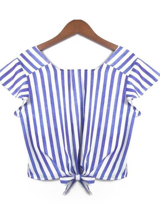 f75ffd6fb5f849 Gray Sleeveless Women s Sweater Dress