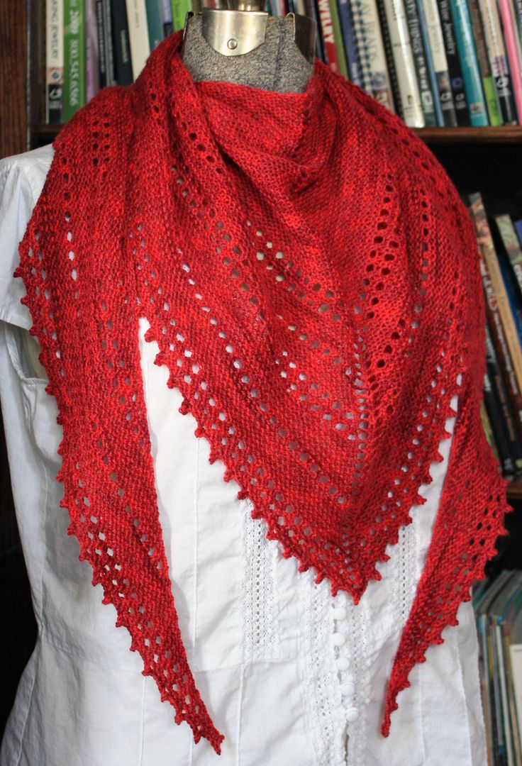 55 best shawls and wraps images on Pinterest | Ponchos, Crochet ...