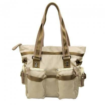The Eternal Faith handbag in tan is down from $110 to $59 while stock lasts at www.journie.com.au