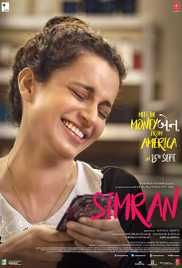 Simran 2017 Movie Download Mkv Direct from hdmoviessite.Enjoy latest 2017 bollywood movies in single click