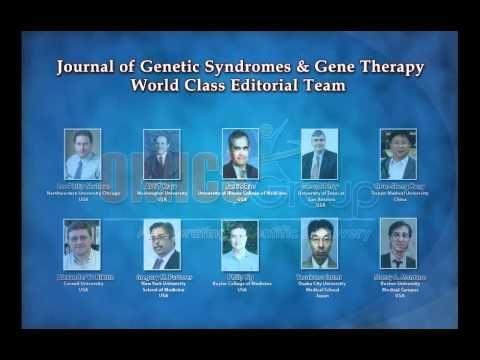 scientific journal on disorders The rising need of proper scientific information resources pertaining to the autoimmune disorders associated conditions allowed us to establish a global scientific, open access discussion platform as journal of autoimmune disorders.