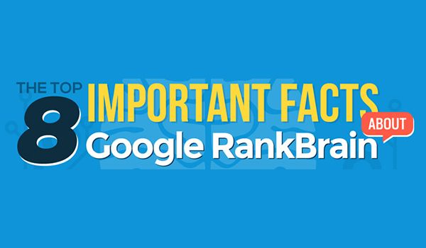 Google RankBrain: What It Is & How It Affects Your #SEO  https://blog.red-website-design.co.uk/2016/11/03/google-rankbrain-what-it-is-how-it-affects-your-seo-infographic/  #Marketing