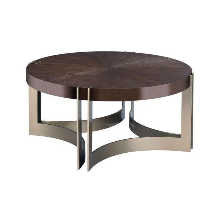 35 best End tables images on Pinterest