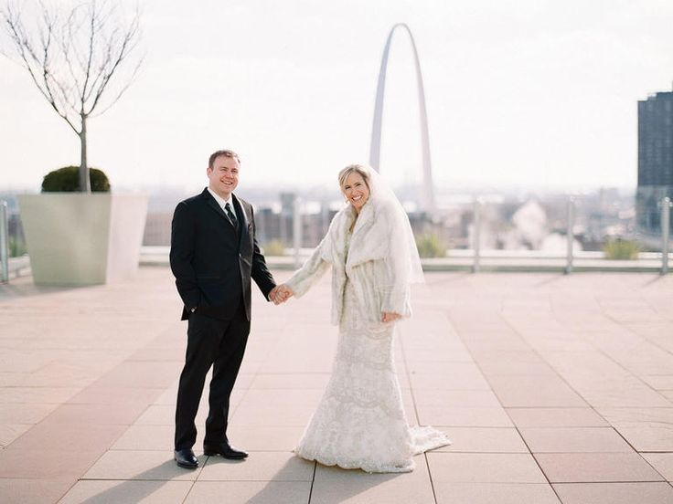 everything you need to know about getting married in missouri the knot 50 weddings 50