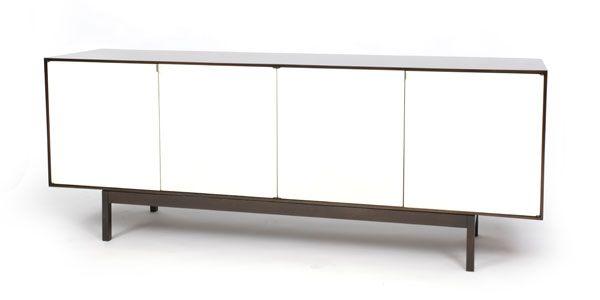 17 best images about dining room on pinterest legends. Black Bedroom Furniture Sets. Home Design Ideas
