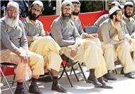 ABD Afganistan'daki üsten vazgeçmiyor