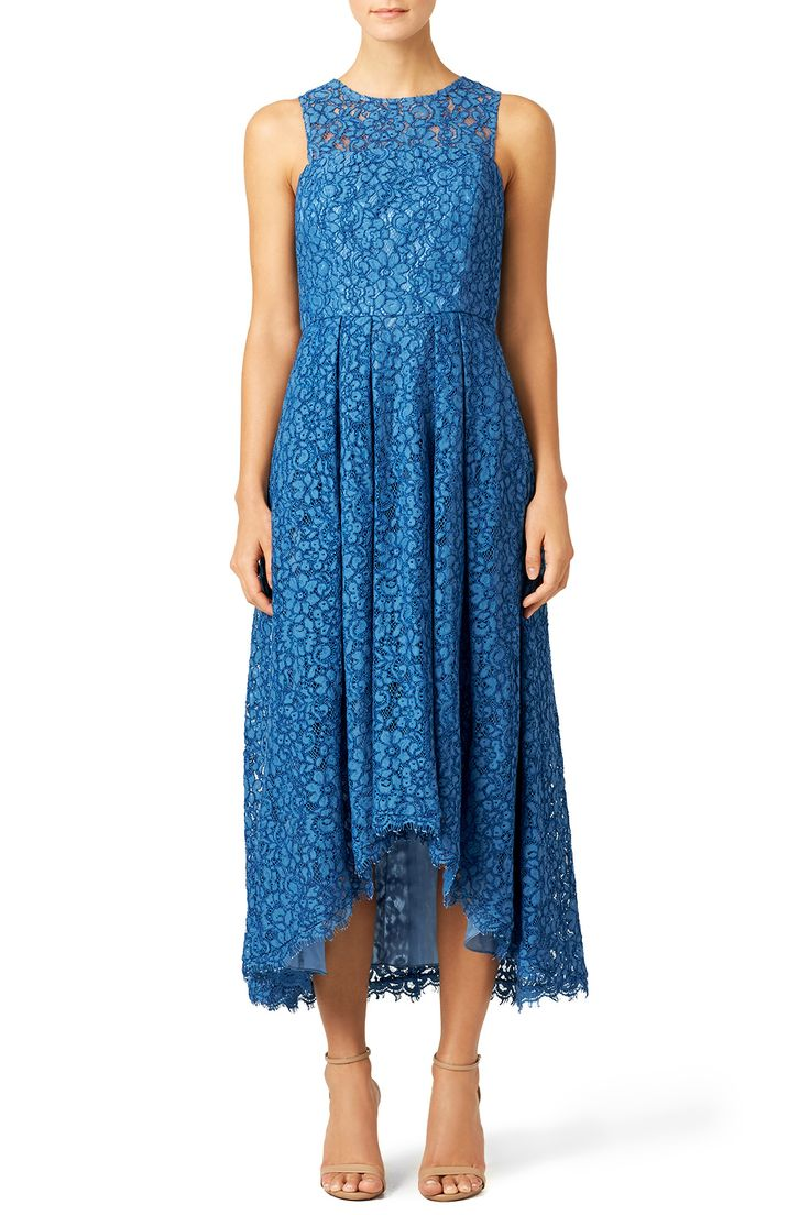 79 best Wedding guest dresses (RTR) images on Pinterest | Rent the ...