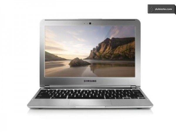 Acer C710-2834 Detail