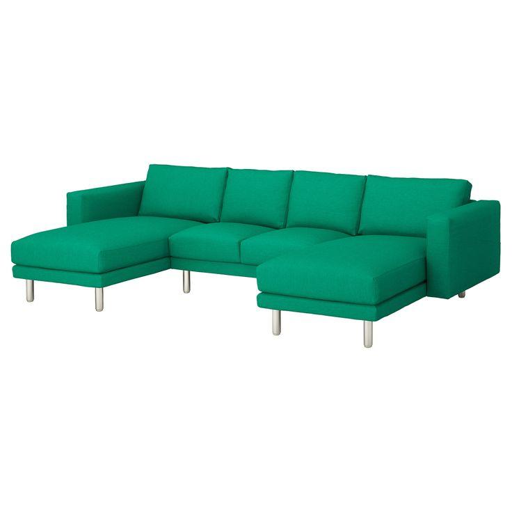 Die besten 25+ 2er sofa Ideen auf Pinterest Ikea sofa bezug - sofas fur kleine wohnzimmer