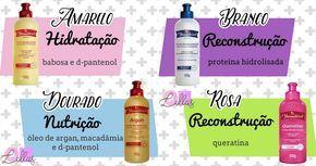 Como usar o creme multifuncional Yamasterol? co-wash, condicionador, creme de pentear... receitas caseiras. Onde comprar e qual o preço do Yamasterol?