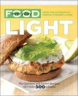 Everyday Food: LightEasy Recipe, Everyday Food, Trav'Lin Lights, 500 Calories, Cookbooks, Martha Stewart, Stewart Living, Food Lights, Easiest Recipes