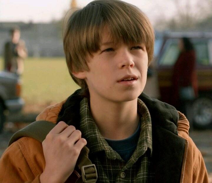 Colin(: | çσℓιи fσɾđ in 2019 | Supernatural, Colin ford ...  Colin(: | çσ�...