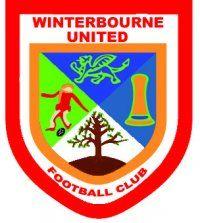 Winterbourne United F.C.