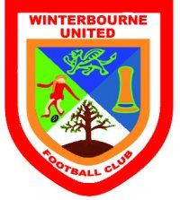 Winterbourne United F.C.